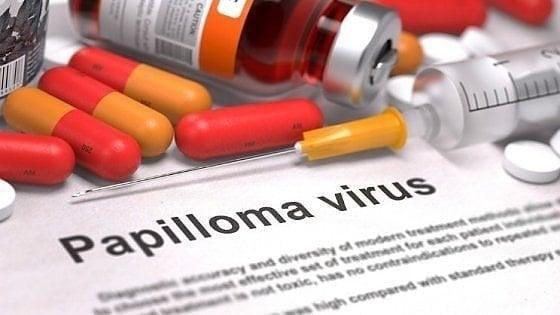 Papilloma virus vaccino per uomo - Vaccino papilloma virus per uomini