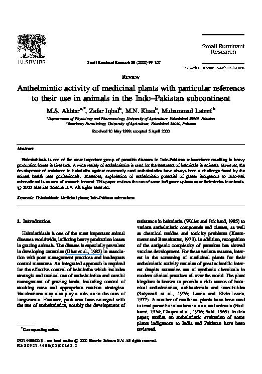 Virus del papiloma humano fase 1 Hpv ne demek eksi