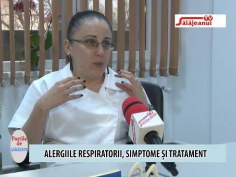 Antihelmintic pentru persoanele cu alergii - thecroppers.ro