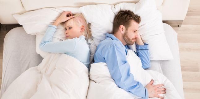 manifestări ale condilomului la bărbați hpv virus killar