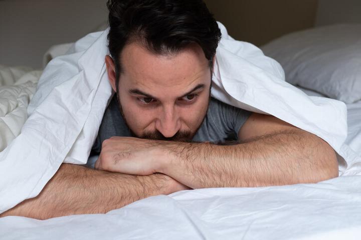 papilloma virus per gli uomini