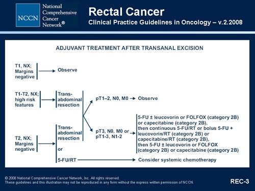 tratament de prevenire a paraziților hodgkin s cancer icd 10