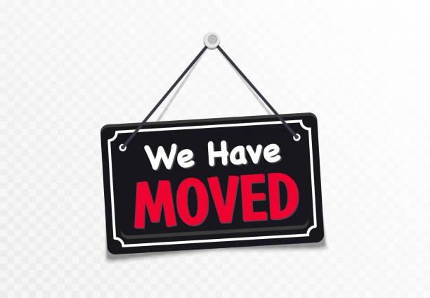 simboluri parazite saprofite
