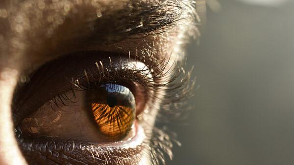 paraziti la ochi