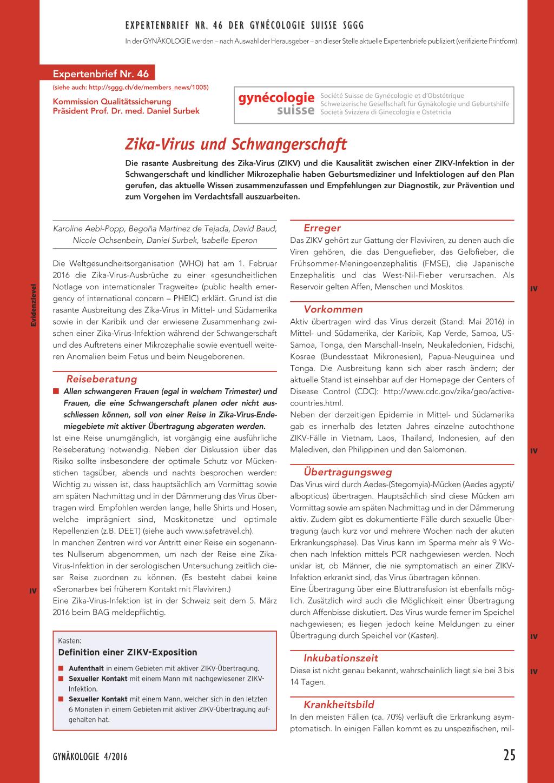 Hpv high risk und schwangerschaft - thecroppers.ro