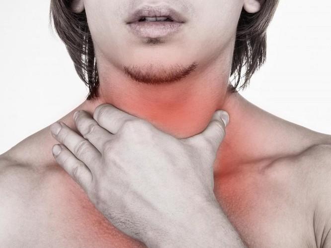 Tratament giardia copii forum, Helmint allergia kezelés