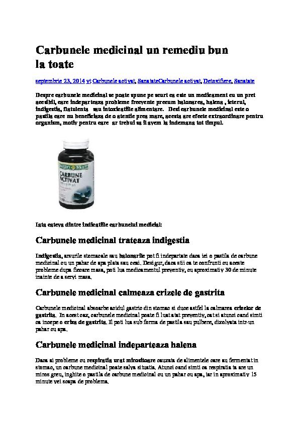 pastile eficiente împotriva viermilor