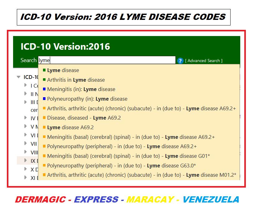 kode icd 10 papilloma mamae intraductal papilloma malignant potential
