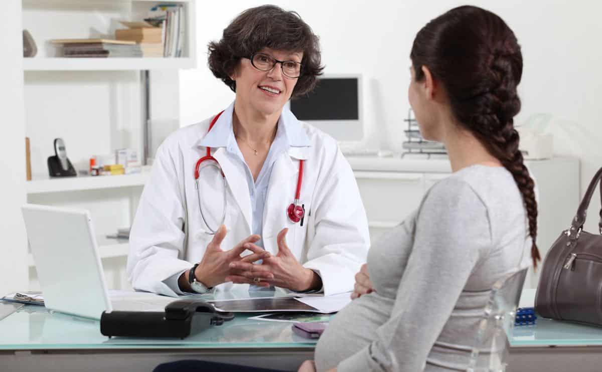 Hpv virus en zwanger willen worden - Hpv virus zwanger