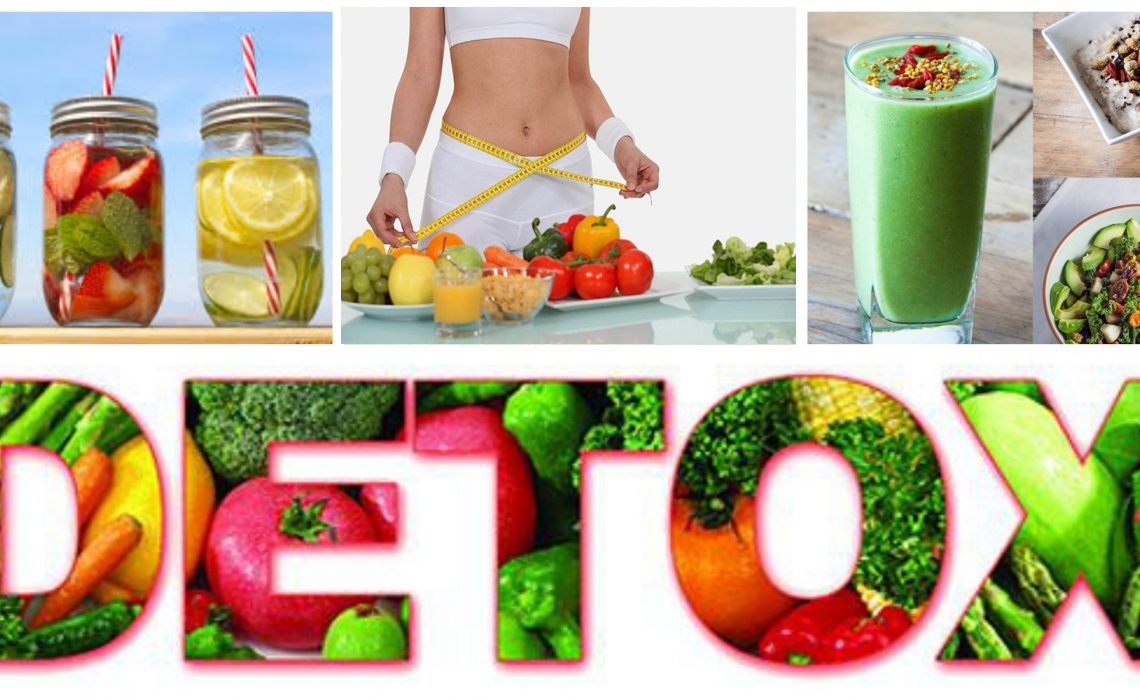 ce inseamna dieta detoxifiere another word for a papilloma