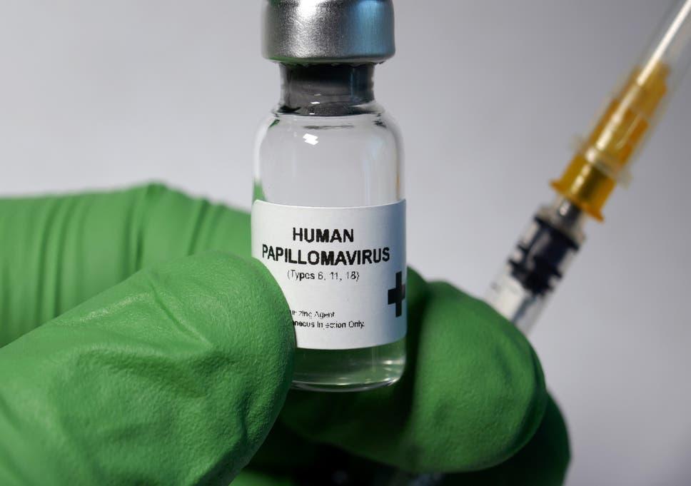 vaccin papillomavirus fumer