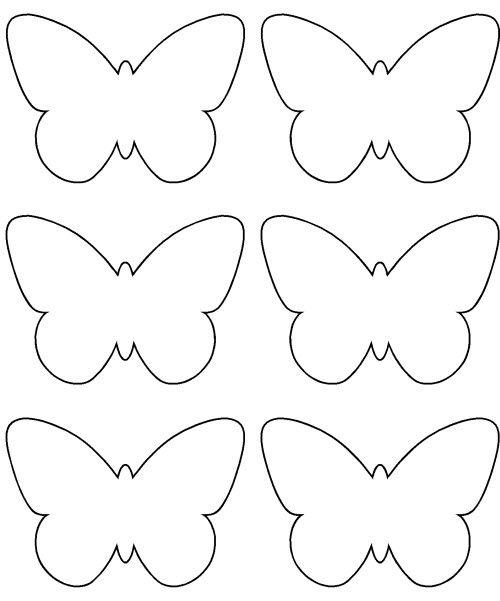 Papiloamele – ce sunt și cum le putem trata