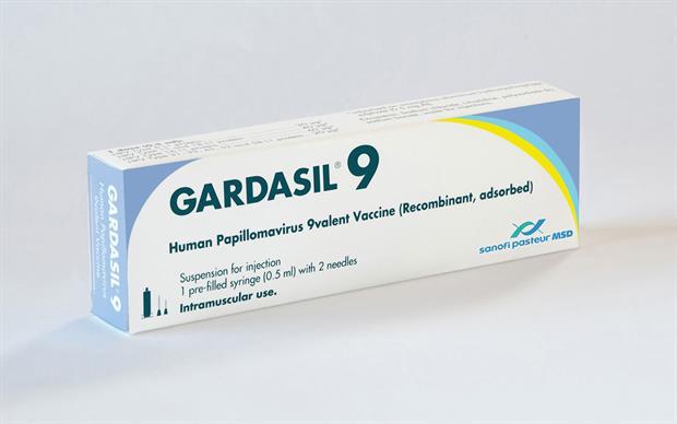 medicamente pentru tratarea viermilor la adulți