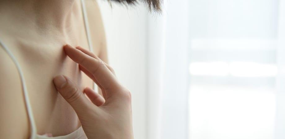 Consultatii dermatologie