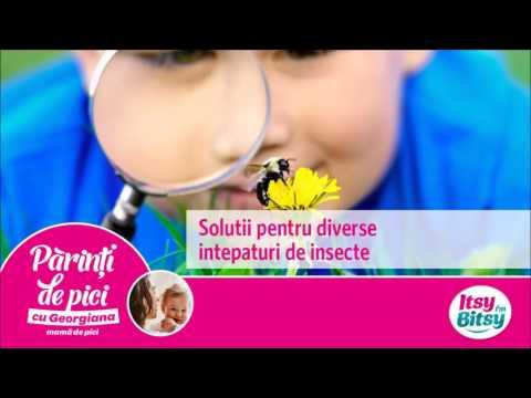 papiloma s a înnegrit și a căzut microbiologia papillomavirus