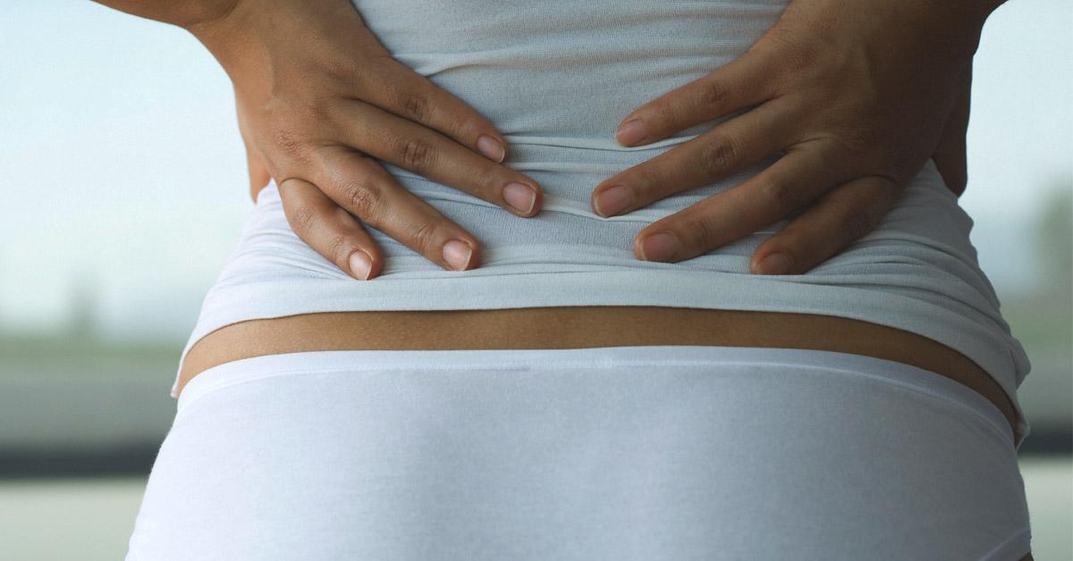 Metastatic cancer hip pain - Metastatic cancer hip pain