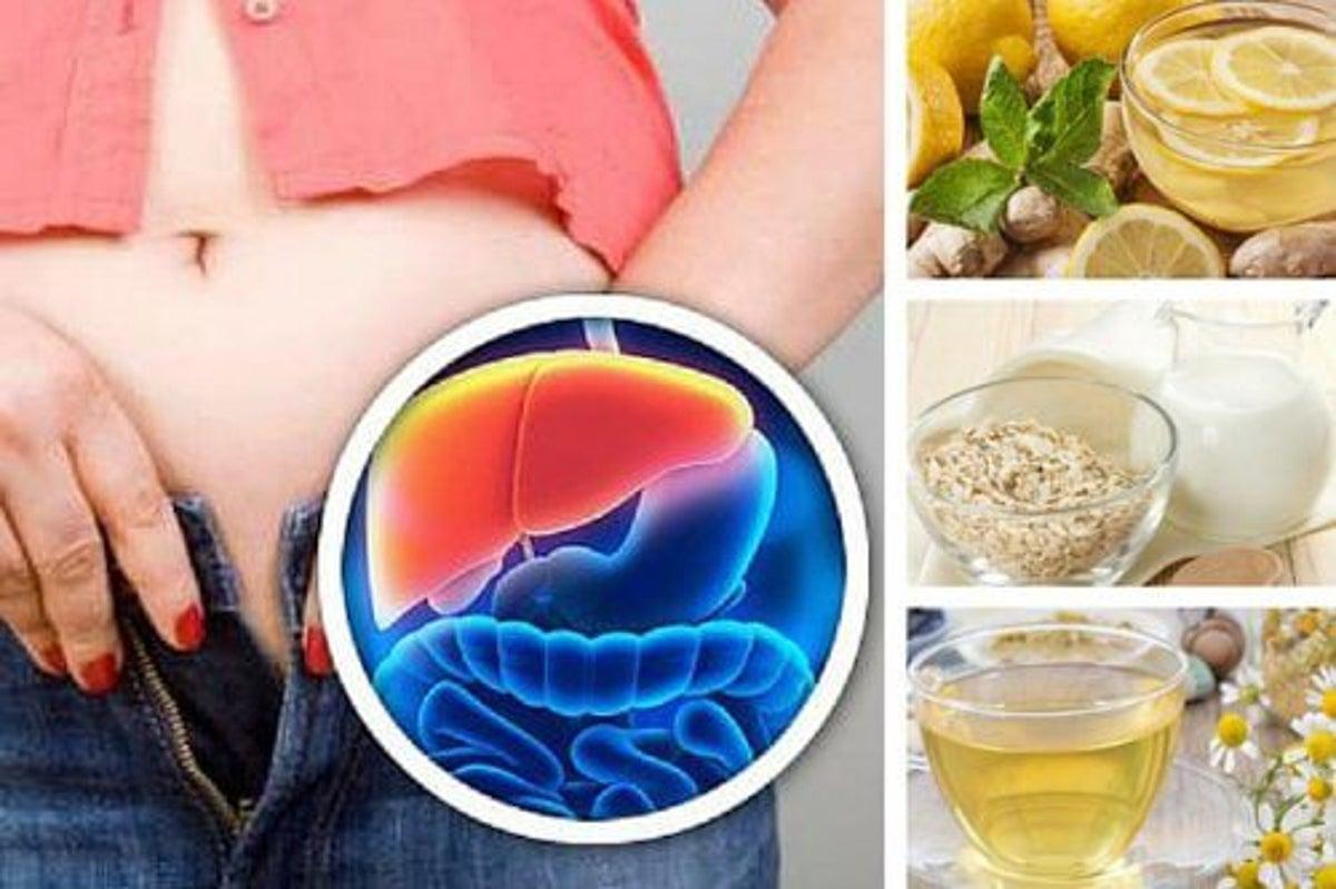 Cure de detoxifiere ce te pot îmbolnăvi