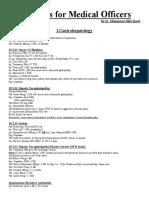 Melanomul - diagnostic, prevenire, tratament