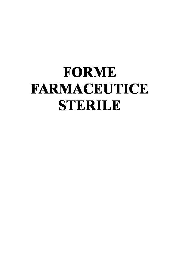 Hepa - Merz Concentrat Pentru Solutie Perfuzabila 0,5g/ ml Conc. pt. Sol. Perf.