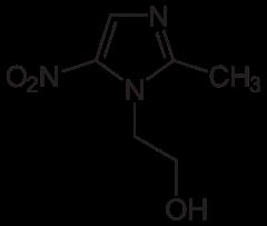 azitromicină giardia