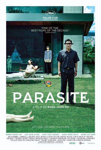 paraziti qartulad 2020 regim pentru detoxifierea organismului