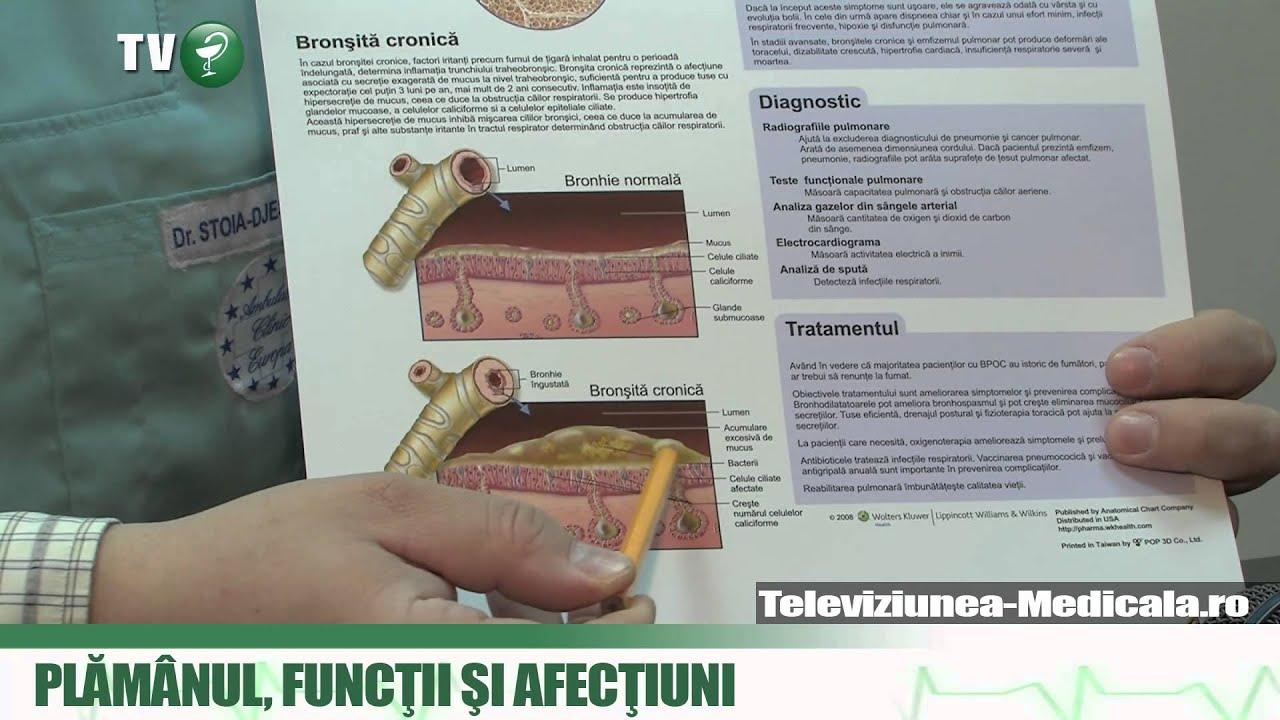smoothie de detoxifiere a intestinului