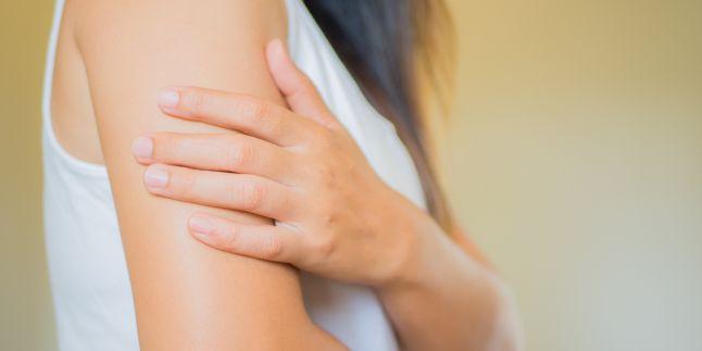 lista medicamente paraziti boala de helmint a tractului digestiv