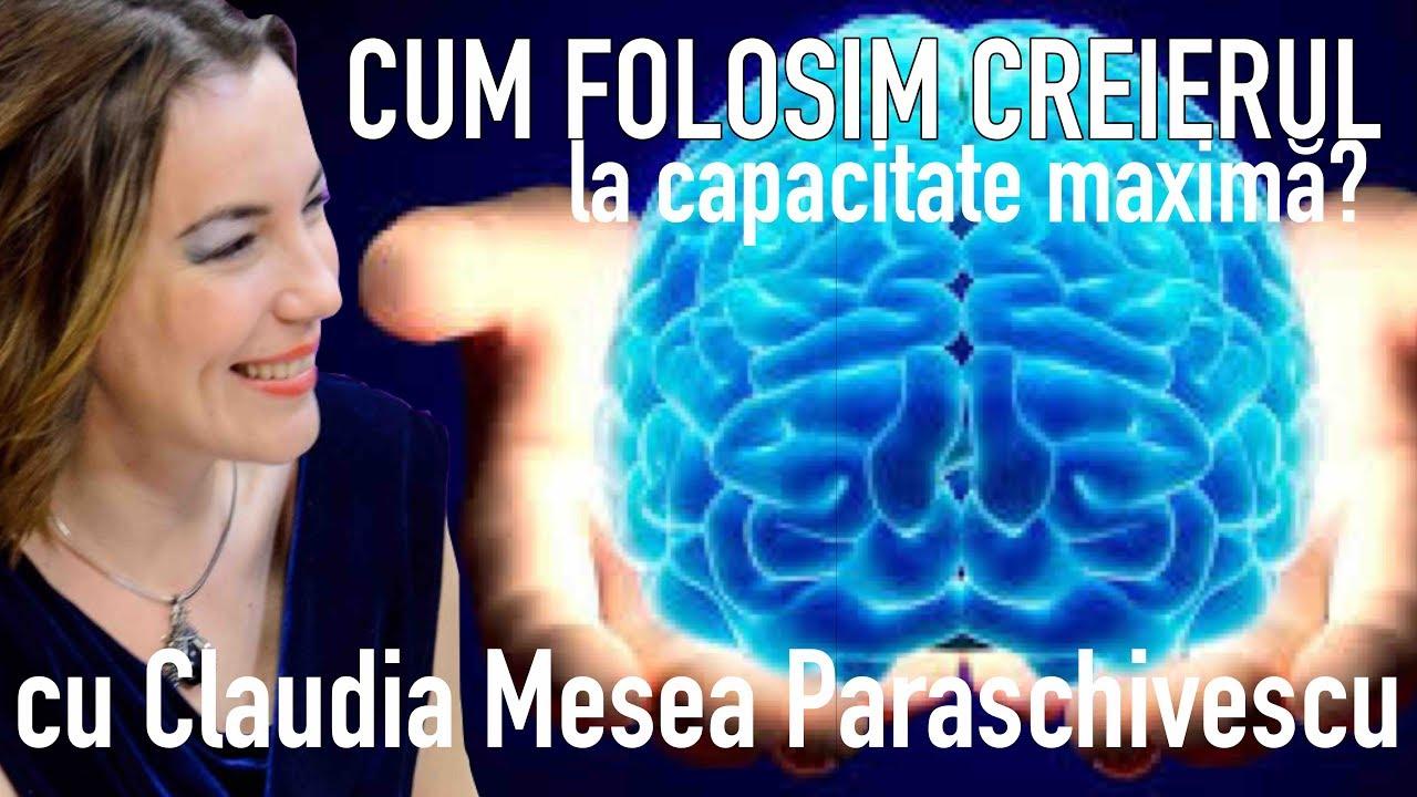 paraziții îți controlează creierul