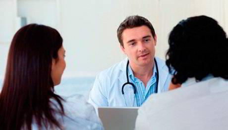 papilloma virus e ricerca gravidanza