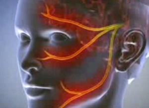 Măsuri anti epidemice împotriva viermei, Remedii ruseşti contra paraziţilor intestinali