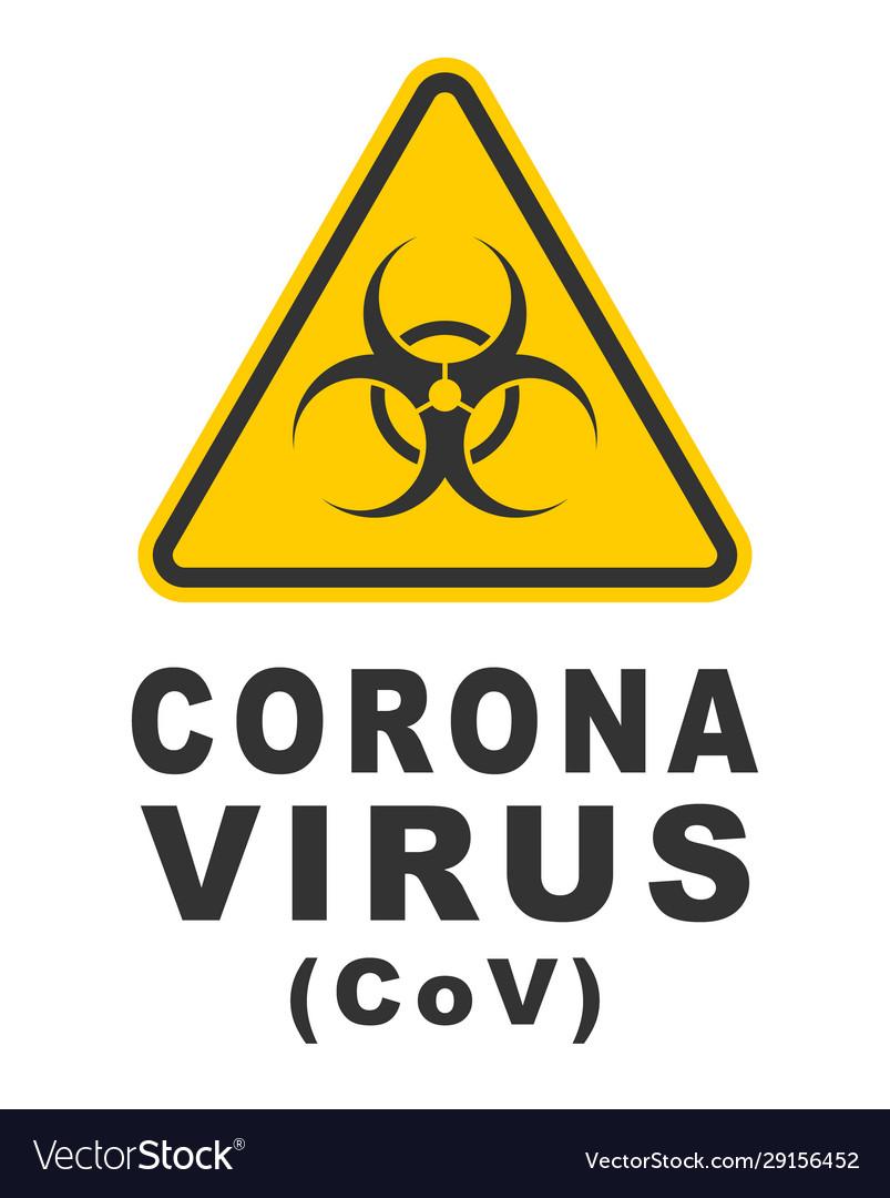 virus biologic