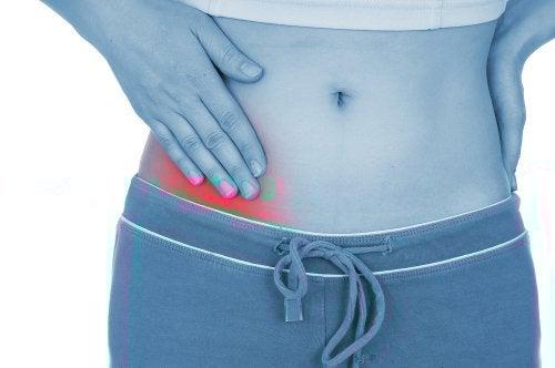 cauze ale apendicitei