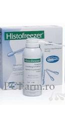 CRYOPHARMA Tratament impotriva negilor
