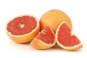 Detoxifierea ficatului si rinichilor cu suplimentul natural LKC.