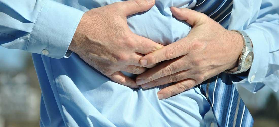 Cancerul hepatic: Simptome, Cauze, Factori de risc