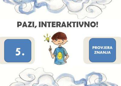 hrvatski jezik 5 razred padezi prezentacija icd 10 multiple papilloma