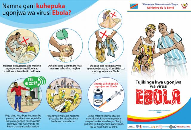 Epidemia de Ebola din Africa de Vest - Wikipedia