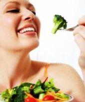 Regimul alimentar în perioada detoxifierii – thecroppers.ro