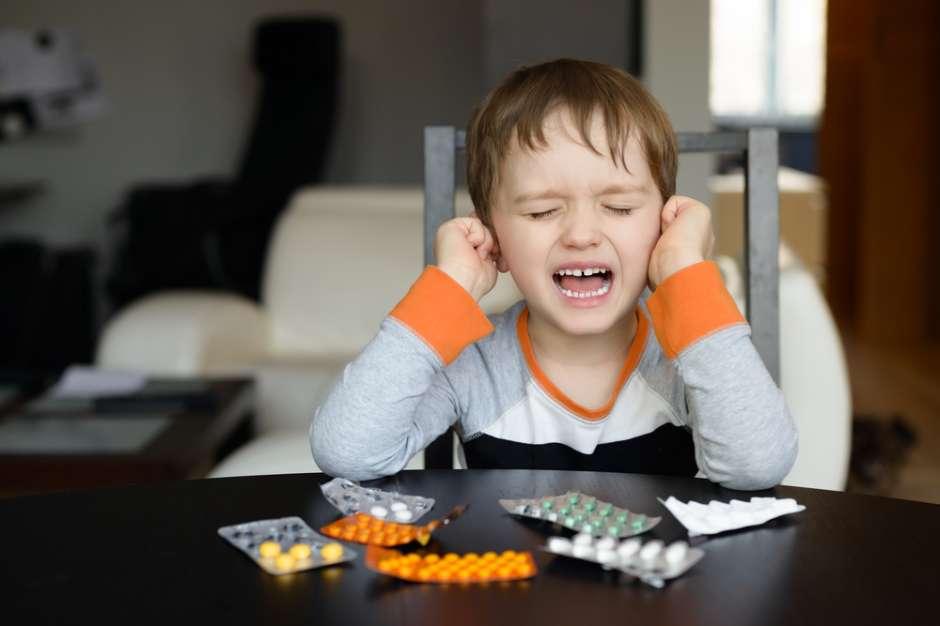 hpv warts in the throat limbricii la copii imagini