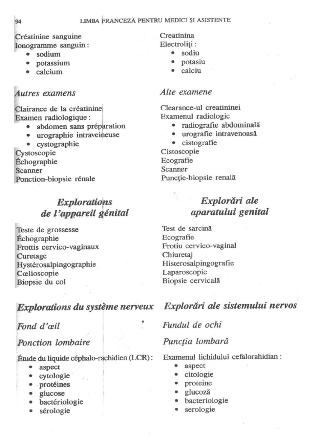 endocrine cancer review