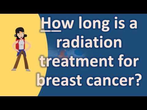 enterobius vermicularis gydymas cancer de la prostata tratamiento