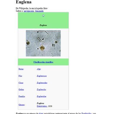 Vierme parazit - Wikipedia Viermi lungi la om