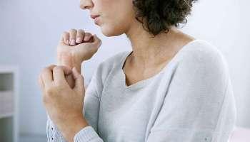 Pancreatic cancer and jaundice