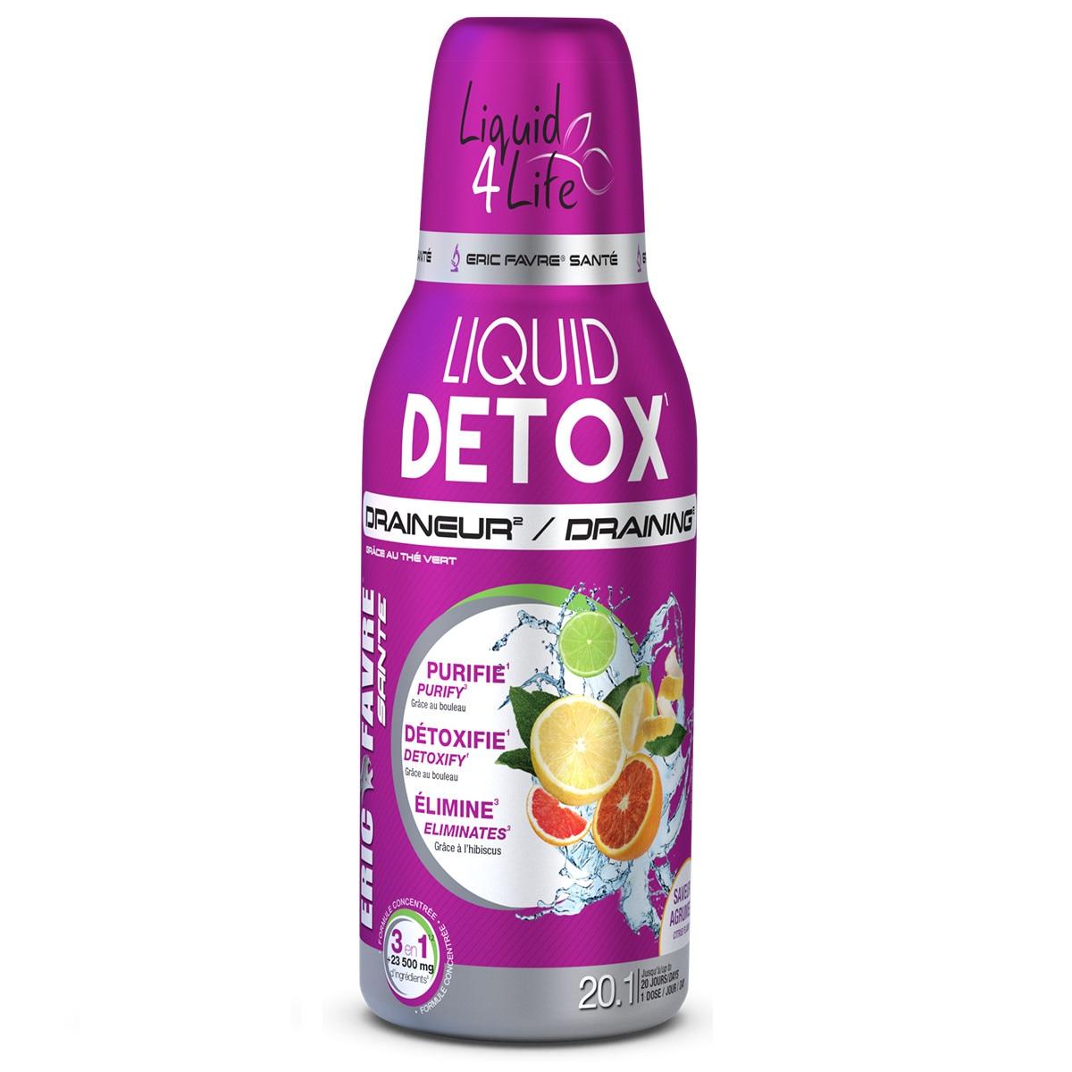 detox - Traducere în română - exemple în engleză | Reverso Context