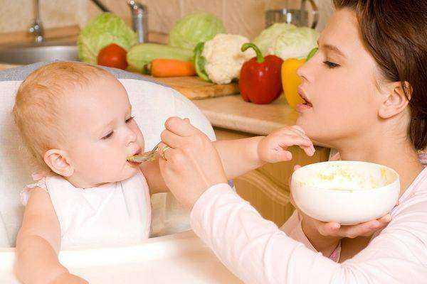 anemie bebelusi