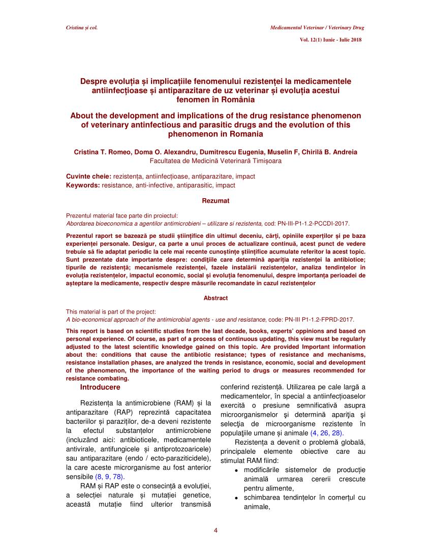 Totul despre eozinofilie - Vasculita June