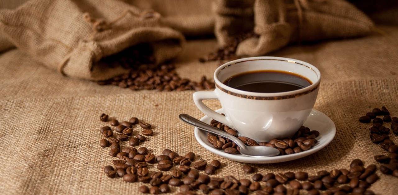 toxine kaffee