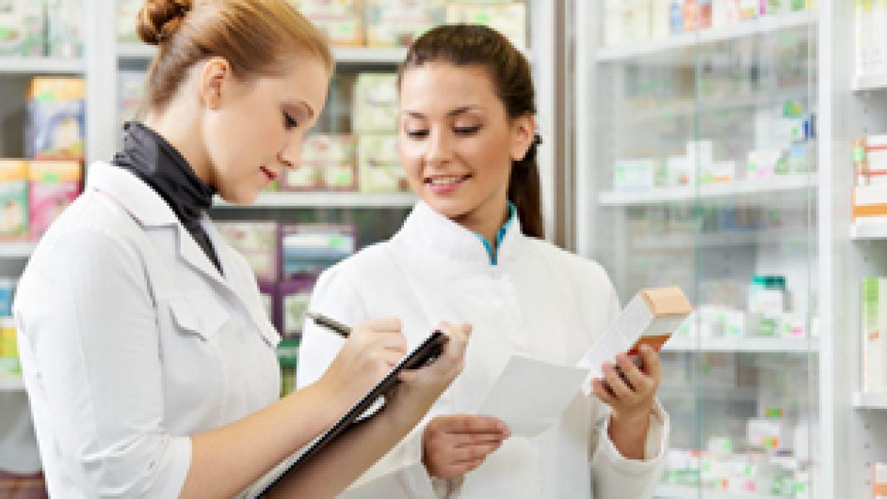 medicamente pentru negii genitali