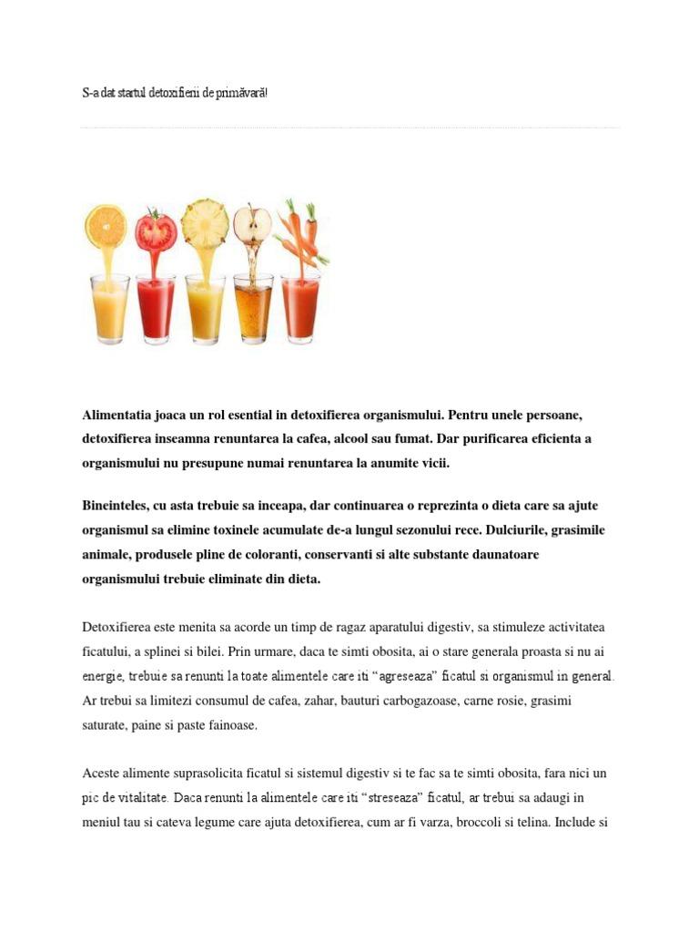 detoxifiere meniu happy colon colon detox reviews