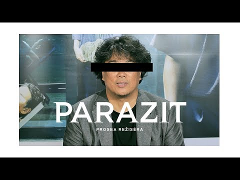 Paraziti znacenje. Hpv krebsrisiko manner